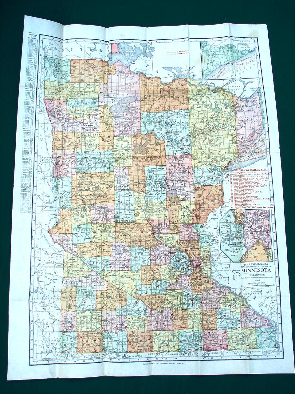 捎东西首页 古董 地图图片